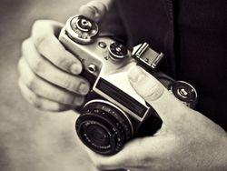 Фото и приворот