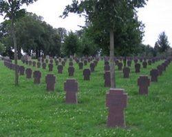 Белый приворот на кладбище