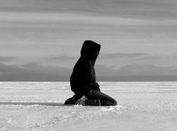 Порча на одиночество