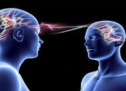 Изменение сознания магией