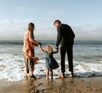 Семья и отношения